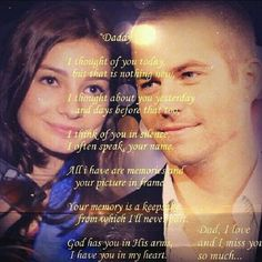 Image shared by Find images and videos about paul walker and meadow walker on We Heart It - the app to get lost in what you love. Fast And Furious Cast, The Furious, Paul Walker Tribute, Rip Paul Walker, Paul Walker Quotes, Meadow Walker, Paul Walker Family, Most Beautiful Man, Beautiful Images