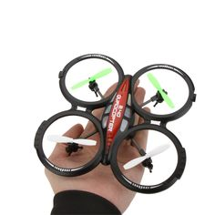 Desperate to a nice airplane  to start your flying? You are so lucky to have this #Wltoys #F949Airplane . Mini size and big functions. What are you waiting for?  http://www.tomtop.cc/ua22uu