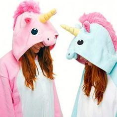 unicornio-disfraces
