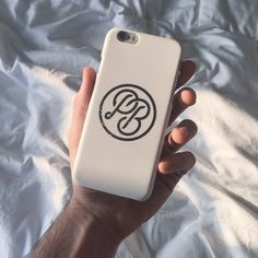 The Creator Store Youtuber Merch, Youtubers, Pointless Blog, Iphone 5s, Iphone Cases, Cute Phone Cases, The Creator, Stuff To Do, Liam Gallagher