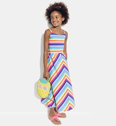 Girls Dresses | The Children's Place | $10 Off*