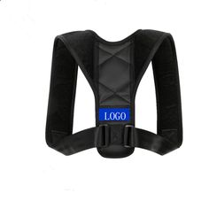 this is breathable material , universal size posture corrector brace , upper back posture corrector , it have good function on help you correct posture . We are manufacture , we have many series posture corrector and most them have stock . we welcome amazon seller import from us . Small MOQ and cheap price is wait for you .my email: sales1@rundemedical.com Neck And Shoulder Pain, Shoulder Pads, Posture Corrector For Men, Neck Problems, Amazon Seller, Posture Correction, Improve Posture, Braces, Back Pain