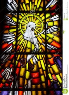 igreja russa e imagens de divino espírito santo - Pesquisa Google