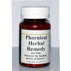 Phornical Peripheral Neuropathy Symptoms,Causes and Treatment