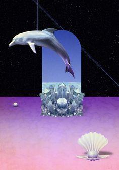 Pilar Zeta: Retro Futurism | DJBROADCAST