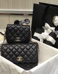 7df2026d8c12 Prada Cahier studded leather bag Black #FW2018 #onlineshopping ...