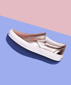 buy online 181f1 26335 4 Adorable Summer Shoes You Can Walk In All Day