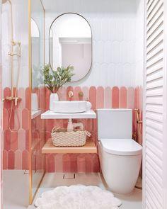 Ikea Bad, Toilette Design, Bathroom Renos, Master Bathroom, Bathroom Renovations, Remodel Bathroom, Budget Bathroom, Washroom, Beautiful Bathrooms