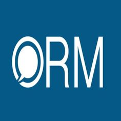 ORM Survey lets you take control of patient feedback by requesting participation in physician. Do The Needful, Doctor Reviews, Google Search Results, Online Reviews, Reputation Management, Health Care, Finance, Medical, Positivity