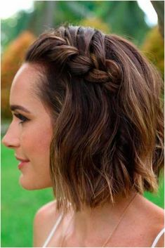 summer hair styles for girls 10 ponytails for hair in 2018 haircuts 8346 | cd557b272fa4c8346f533077187e501e