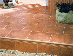 venkovní keramická dlažba Tile Floor, Flooring, Texture, Surface Finish, Tile Flooring, Hardwood Floor, Floor, Paving Stones