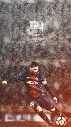 Freekick by Messi Messi Vs, Messi Soccer, Messi And Ronaldo, Ronaldo Real, Nike Soccer, Soccer Cleats, Cristiano Ronaldo, Fc Barcelona, Lionel Messi Barcelona