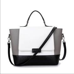Cute Shoulder Bag Brand new Bags
