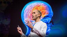 Your brain hallucinates your conscious reality   Anil Seth - YouTube
