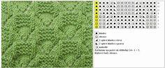 1POLLA VROUBEK - Polla - Picasa Web Albums