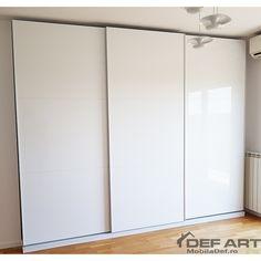 mobila dressing dulap Divider, Room, Furniture, Home Decor, Bedroom, Homemade Home Decor, Rooms, Home Furnishings, Interior Design