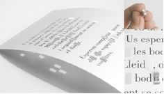 Marketing directo e interactivo. Personalized Items, Blog, Productivity, Direct Marketing, Blogging