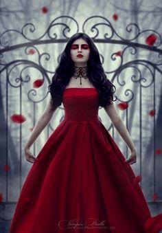 GothicDarling