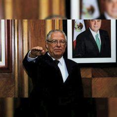 Asume Rafael Mata Márquez como Tesorero Municipal | El Puntero