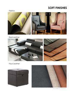 Company Profile, Real Leather, Shoe Rack, It Is Finished, Fabric, Pattern, Tejido, Tela, Shoe Racks