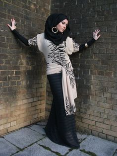 #hijabstyle