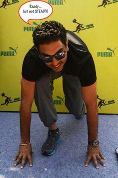 Yuvraj Singh