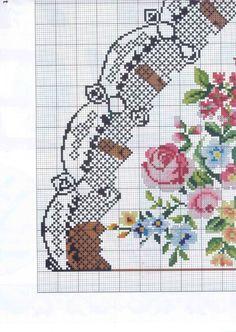 Gallery.ru / Photo # 1 - Rose - irisha-ira