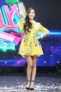 [160128] Jessica at Happy Camp