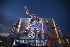 _resources_digitalassets_TRANSFORMERS-The-Ride-3D-Reaches-One-Million-Recruits.jpg - Photo © 2014 Universal Orlando Resort