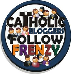 Advent Bloggers Follow Frenzy is chock-full of awesome posts about Advent: traditions, reflections, family activities and more....