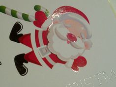 Etinort Navidad acabados