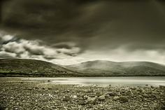 Blessington lake II. Some Pictures, Landscapes, Mountains, Nature, Travel, Photos, Paisajes, Scenery, Naturaleza
