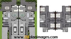 2d Plan Symbols, Colour Floor Plan Symbols, 2d Colour Architectural Symbols, Top View Furniture Symbols, Rendered Floor Plan Symbols, 2D Photoshop Furniture, 2D Plan Images, 2d floor plan images