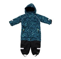 44d94268 Villervalla - Kläder för barn