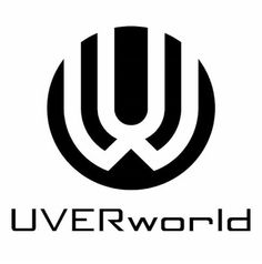 Uver logo