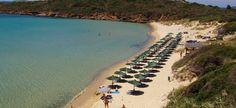 ΤΟΡ 5: Αυτές είναι οι ομορφότερες παραλίες της Άνδρου! (photos) - Travel Style