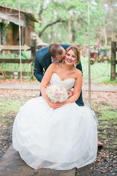 Tuckers farmhouse  Wedding Photography  Susannah Moore Photography