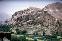 Historische Fotos : Familienalbum aus Afghanistan – Seite 18   Reisen   ZEIT ONLINE