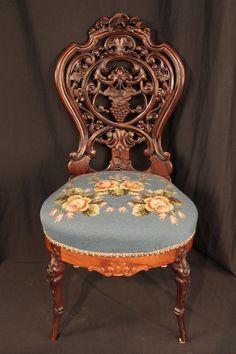 Ламинированный микс палисандр стул : много 0268