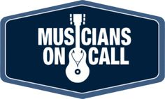 """Music Part #2: Music and the Emotions (with """"Musicians on Call""""). It's one thing to enjoy music. It's quite another to give it as a gift to others. Just to brighten their day! Love this! http://www.cleanteenreads.net/music-and-the-emotions/  #cleanteenreads #musiciansoncall"""
