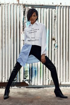 After Party by Nasty Gal  is back- just in time for Fall. | Shop Fall Essentials Here: http://www.nastygal.com/trends-after-party?utm_source=pinterest&utm_medium=smm&utm_term=lookbooks&utm_content=studio&utm_campaign=editorial