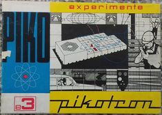 Experiment, The Expanse, Kit