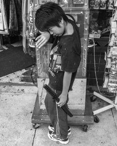 john ater / johnater.com / to purchase prints write johnater@johnater.com / instagram: johnater / twitter: #johnater #art #artist #artjunkie #artlover #artwork #artworld #contemporaryart #creative #fineart #fineartphotography #guerillaart #minimalism #modernart #newartwork #photo #photographyart #photograph #photography #photos #popart #sanfrancisco #streetart #streetphotography #urbanart