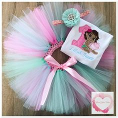 Specialising in custom designs, Embroidered tutu sets & tutu's for all ages, personalised gifts and accessories Tutu Birthday Cake, Long Tutu Skirt, Baby Cribs, Moana, Headbands, Long Sleeve Tops, Personalized Gifts, Onesies, Custom Design