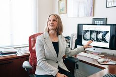 New research published in Annals of Internal Medicine suggested that only about half of women with dense tissue need extra tests.