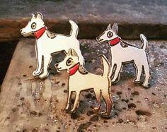 Mascota personalizada. Joya mascota. Joyas perro. Retrato de tu perro