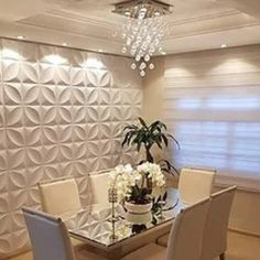 Living Room Wall Designs, Living Room Partition Design, Ceiling Design Living Room, Decor Home Living Room, Home Ceiling, Home Room Design, Dining Room Design, Home Interior Design, Luxury Homes Interior