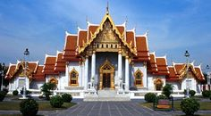 Image result for temples