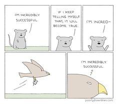 picture-success
