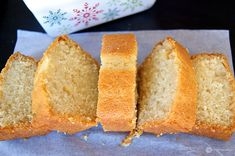 A super soft, tangy, delicious and easy to bake Lemon Cake with a super tangy Lemon Icing. You would never believe that the recipe uses no eggs. Eggless Lemon Cake, Lemon Icing, Eggless Baking, Egg Recipes, Cake Recipes, Cake Mixture, Cake Flavors, Tea Cakes, Cake Shop